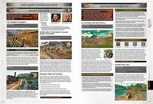 The Witcher 3 Wild Hunt Complete Edition Strategy Guide