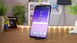 Beste Smartphone 2018 : das beste handy smartphone der welt 2018 youtube ~ Kayakingforconservation.com Haus und Dekorationen
