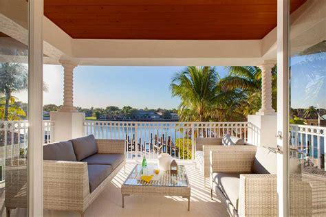 outdoor living space design ideas  dkor interiors