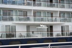 celebrity infinity deck plans diagrams pictures video