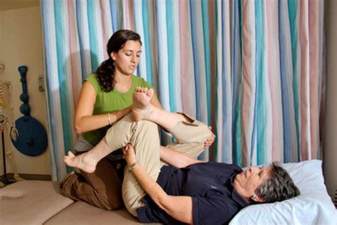 acute rehabilitation