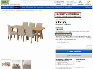 Ikea Artikelnummer Suchen : bei ikea per telefon bestellen tipps kontakt infos ~ Watch28wear.com Haus und Dekorationen