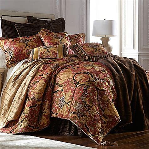 austin horn classics ashley comforter set bed bath beyond