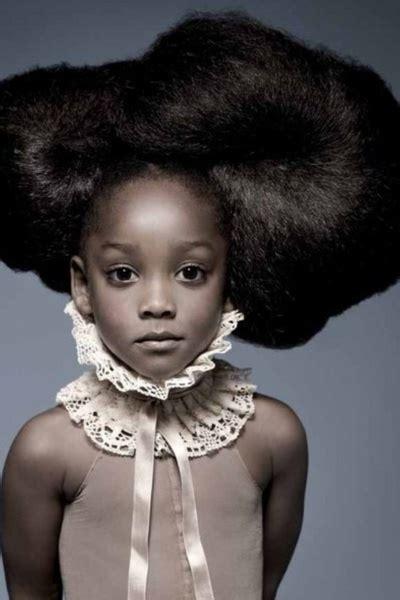 black kids hairstyles page