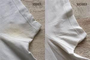 Gelbe Fensterrahmen Wieder Weiss : gelbe schwei flecken im t shirt entfernen hausmittel gegen achsel flecken ~ Markanthonyermac.com Haus und Dekorationen