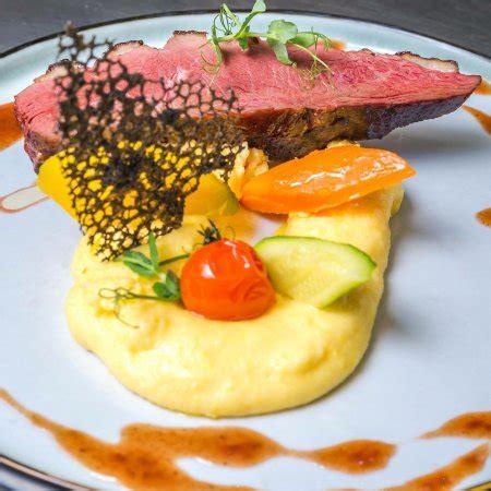 cuisine castré restaurant le venise dans castres avec cuisine italienne