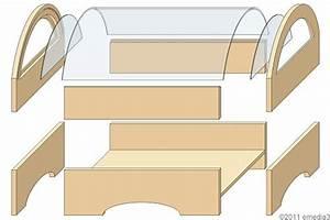 Holzpferd Bauanleitung Bauplan : mulltonnenbox aus holz bauanleitung ~ Yasmunasinghe.com Haus und Dekorationen