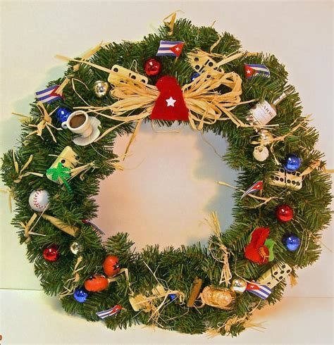 best 28 cuban christmas decorations the cuban in my