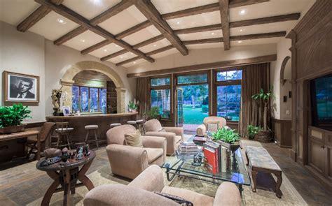 harry warner estate  beverly hills ca homes