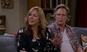 Mom (Season 7 Ep 13) trailer, release date, Anna Faris ...