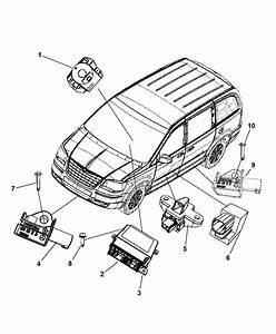2013 Dodge Ram 1500 Fuse Box Diagram