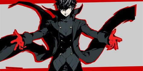 302 Best Images About Shin Megami Tensei And Persona