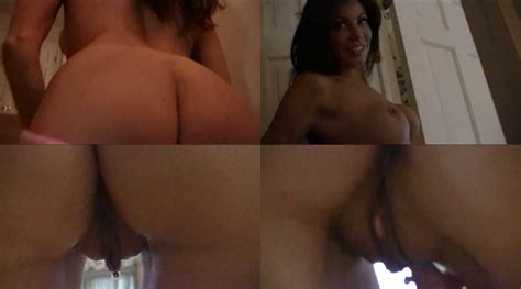 Danielle Staub The Fappening Nude Leaked Photos