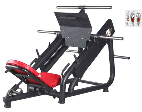 strength equipment manufacturer  india syndicate gym industries