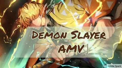 Demon Slayer Amv Japanese Trap 1080 X 1080 By