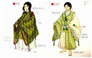 Moderne Japanische Kleidung : 9 besten bilder auf pinterest japanischer kimono japanische kleidung und japanisches kost m ~ Orissabook.com Haus und Dekorationen