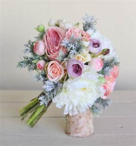 wedding bridal bouquet inspiration modwedding With bouquet ideas for wedding