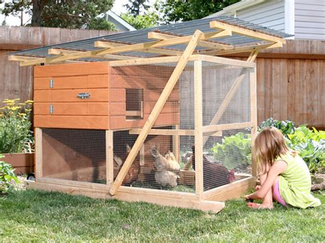 Tractor Supply Wood Storage Sheds by Chicken Coop Plans And Kits Thegardencoop Com