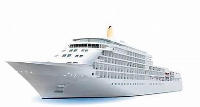 Transparent Cruise Ship Icon Freepngimg