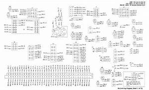 Fo-2 Wiring Diagram Cont