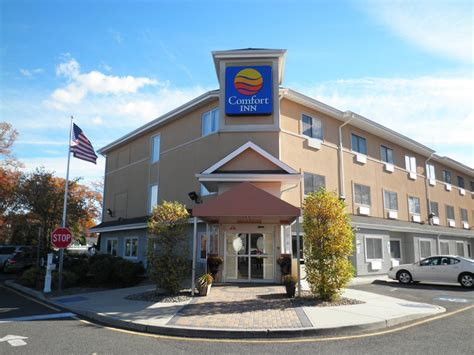 the comfort inn comfort inn toms river gate book your hotel with