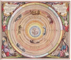 16th Century Star Maps Were In Vogue As Works of Art ...