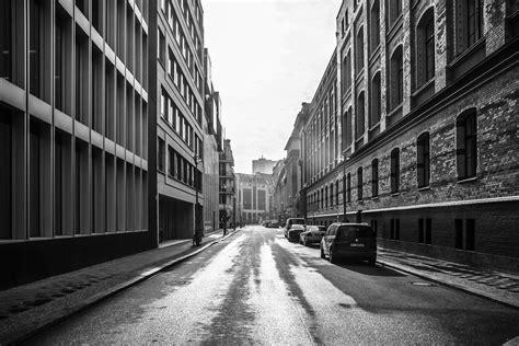 lonely street | b-lichtet•scheck-media | Tobias Scheck ...