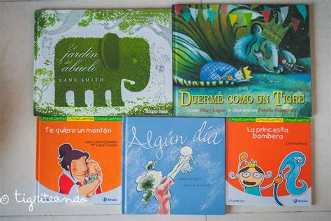17 Cuentos Y Libros Infantiles Según Montessori Cursos