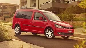 Best Small Commercial Vans