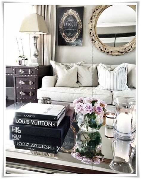 Ideas & inspiration | driven by decor. 20+ Super Modern Living Room Coffee Table Decor Ideas That Will Amaze You | Architecture & Design