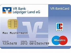 Iban Berechnen Postbank : ec karte sperren lassen kosten anleitung verlorene girocard ~ Themetempest.com Abrechnung