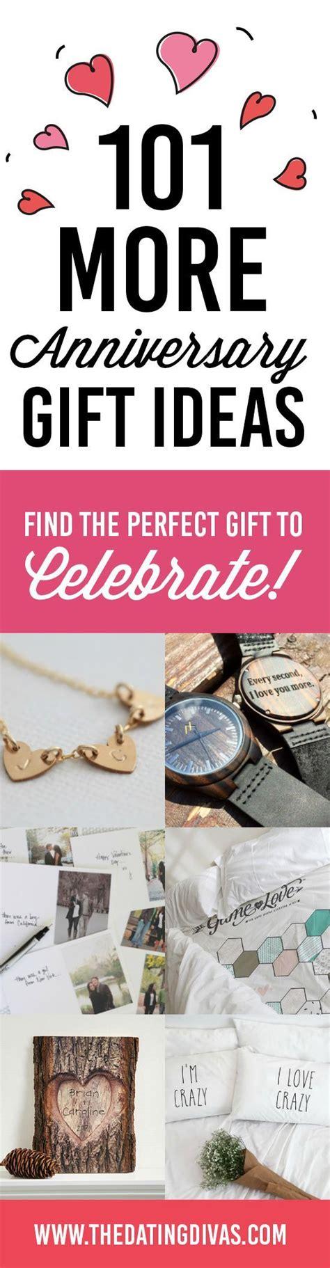 Dating Anniversary Gift Ideas For Her - Eskayalitim