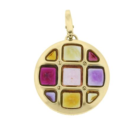 Cartier Pasha 18k Yellow Gold Multi Gemstone Pendant. Breo Watches. Spiral Pendant. Resin Earrings. Horseshoe Necklace. Buy Gold Anklet. Delicate Engagement Rings. Womens Diamond Band Rings. Womens Gold Anklet