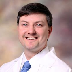 johnstown urology specialist top rated johnstown