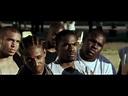The Rocks inspirational speech / Gridiron Gang (2006 ...