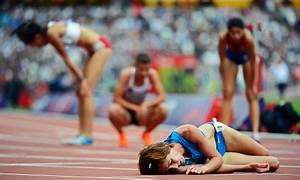 "Day #57: ""60 Seconds of Distance Run"" | Run5kaday's Blog"