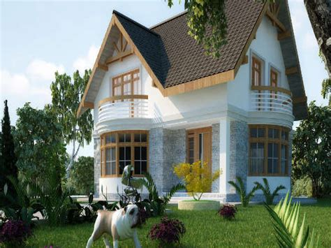 house plans with big windows big window house plans house plans with high ceilings house plans with large windows