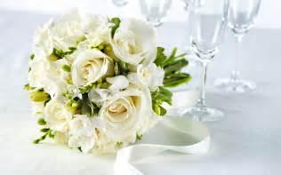weddings weddings wallpaper 31770988 fanpop