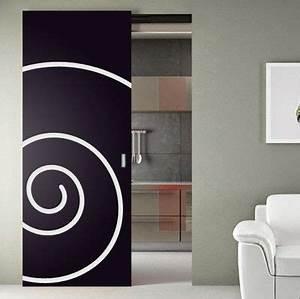 Ikea Möbel Individualisieren : die besten 25 klebefolie f r m bel ideen auf pinterest klebefolie m bel klebefolie und ikea ~ Watch28wear.com Haus und Dekorationen