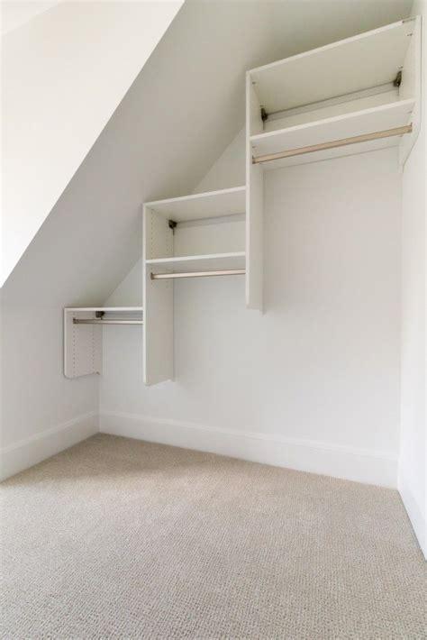 Ankleidezimmer Ideen Dachschräge by Pin Maiti Fee Auf M 246 Bel Kleiderschrank F 252 R