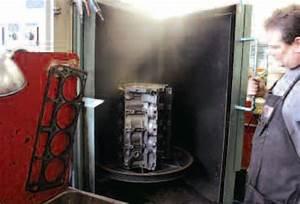 Ls Engine Rebuilds  Machine Shop Guide