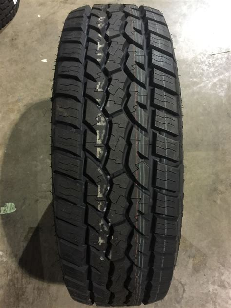 hercules ironman  country   hercules tires