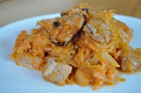 200 recettes de cuisine polonaise cuisine du monde en images plats polonais