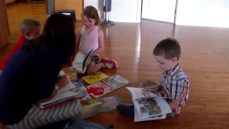 preschool child observation preschool observation part 1 851