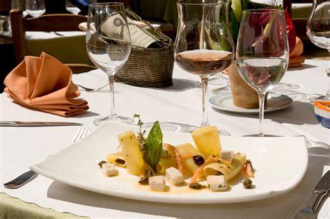 cuisine italienne gastronomique restaurant auberge de théo votre restaurant