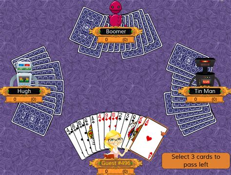 5 handed deck pinochle world of card cards fanned wider in spades hearts