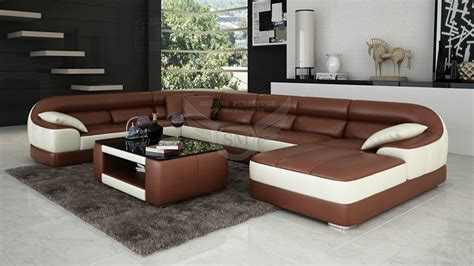 sofa set new design fashionable round shape modern new design corner sofa corner sofa set designs and prices