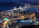 Fatmanur...: UNKNOWN BEAUTY: SOUTH KOREA
