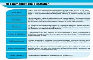 Carnet Entretien Peugeot 3008 : carnet d entretien 308 sw ~ Gottalentnigeria.com Avis de Voitures