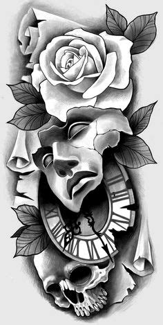 1798 Best design tattoo images in 2020 | Tattoo drawings